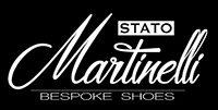Stato Martinelli